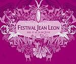 2Festival_JeanLeon_petit
