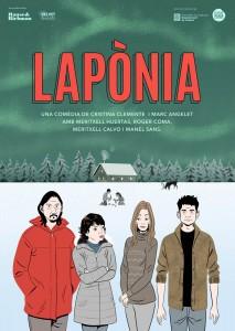 cartell-laponia2