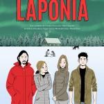 laponia-cartell-AMB-LOGOS