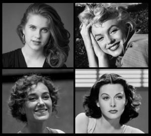 Foto-pagina-web-Monroe-Lamarr1