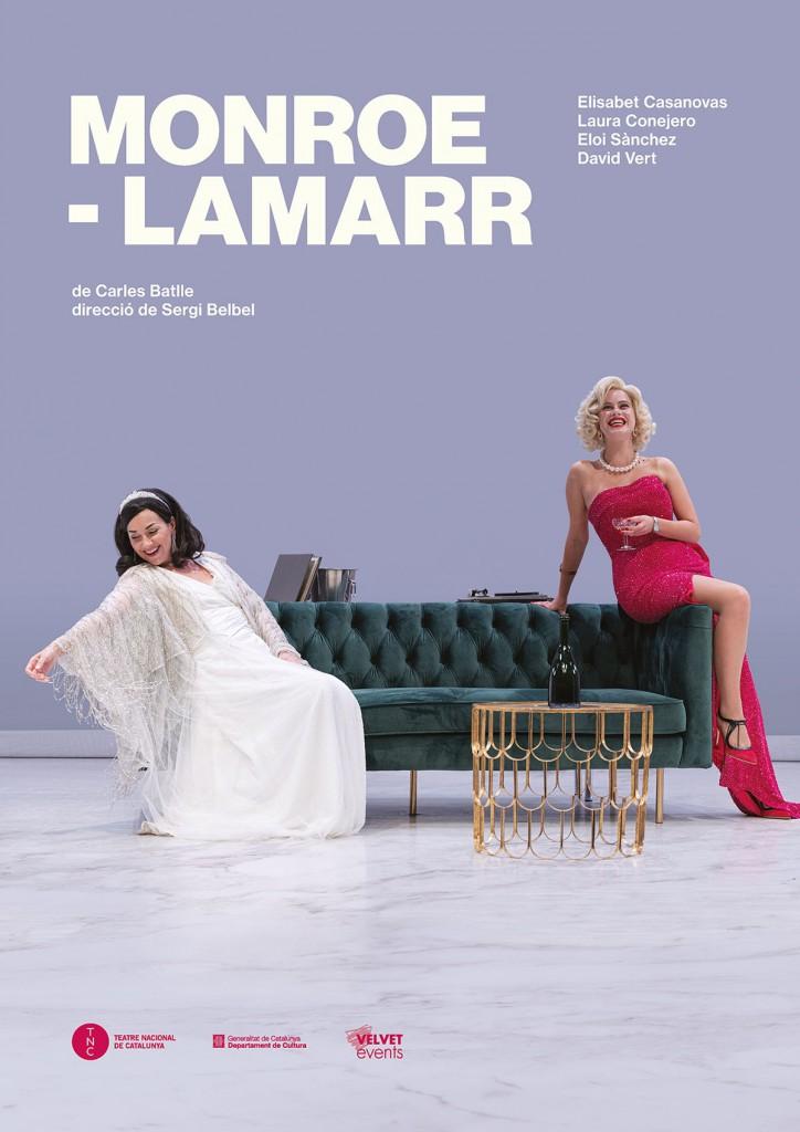 monroe-lamarr-wip