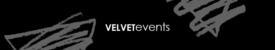 Velvetevents