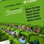 Poster_liceu_petit