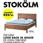 STOKOLM02