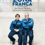 CARTELL-ZONA-FRANCA-copy